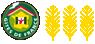 Logo_3epis